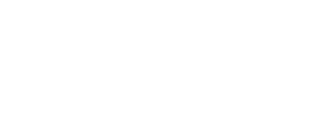 India Direct – Gifts & More
